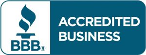 Click for the BBB Business Review of this Notaries Public in Corpus Christi TX